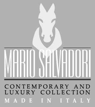 Mario Salvadori Collection