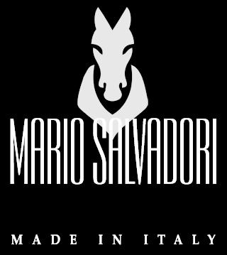 Mario Salvadori Collection